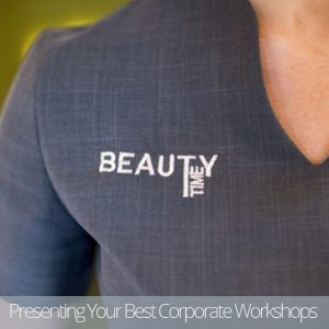 corporate-workshop