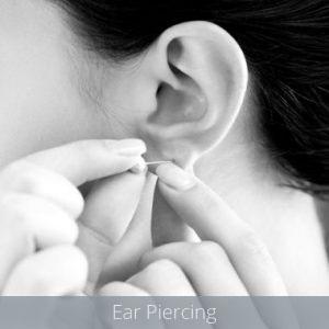 ear-piercing-img
