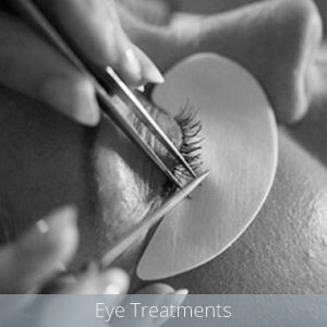 eye-treatment_img