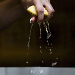 facials-1_img