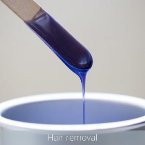 hair-removal_img