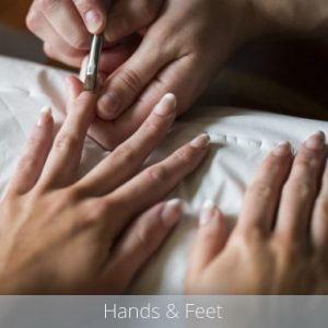 hands-feet_img