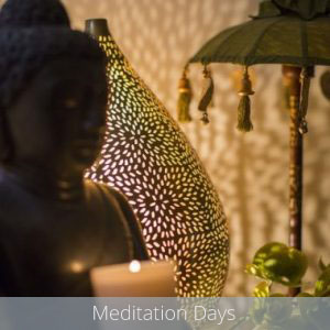 meditation_img