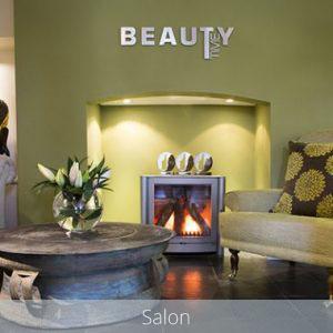 salon-f2_img