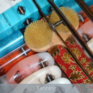 tanning-f